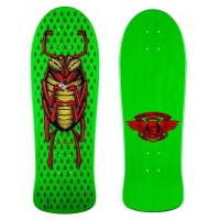 skate_old_school_powell_peralta_o_s_bug_green_1