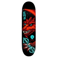 skate_powell_peralta_caballero_dragon_wing_8_25_1_1380200847