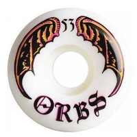 skate_welcome_orbs_specters_white_53_mm_1