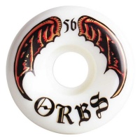 skate_welcome_orbs_specters_white_56_mm_1