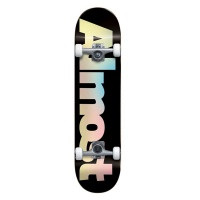 skateboard_almost_pastel_fade_complete_black_7_625_1