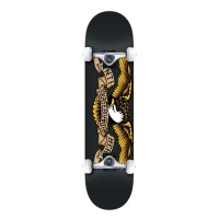 skateboard_anti_hero_classic_eagle_xl_8_25_1