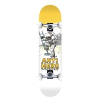 skateboard_anti_hero_moon_landing_lg_8_1