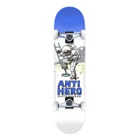 skateboard_anti_hero_moon_landing_md_7_75_1
