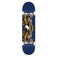 skateboard_anti_hero_team_eagle_md_blue_7_75_1