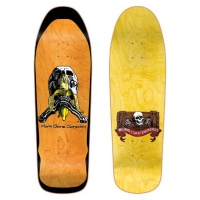 skateboard_blind_reissue_gonzales_skull_and_banana_screen_printed_r7_9_875_1