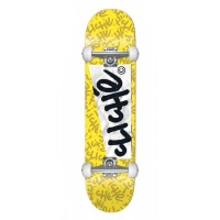 skateboard_clich_paper_fp_yellow_7_75_1