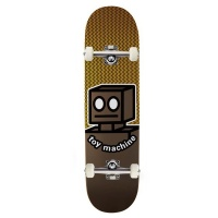 skateboard_complete_toy_machine_robot_gray_8_25_1
