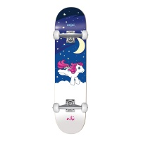 skateboard_completo_enjoi_mlp_night_time_fp_mini_glow_in_the_dark_7_0_1