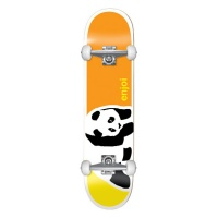 skateboard_completo_enjoi_negative_space_fp_orange_8_0_1