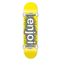 skateboard_enjoi_candy_coated_fp_yellow_8_25_1