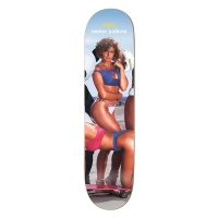 skateboard_enjoi_slick_chicks_nestor_judkins_8_125_1
