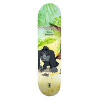 skateboard_girl_deck_jungle_pacheco_beers_8_1