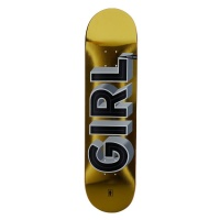 skateboard_girl_sign_painter_biebel_8_1