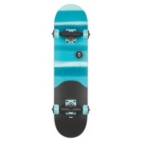 skateboard_globe_argo_mini_blue_7_0_1