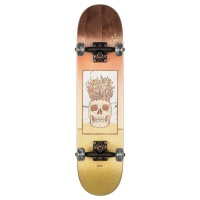 skateboard_globe_celestial_growth_mini_brown_7_0_1