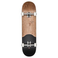 skateboard_globe_g1_argo_dark_maple_black_8_25_1