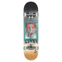 skateboard_globe_g1_firemaker_black_natural_7_75_1