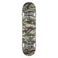 skateboard_globe_g1_full_on_tiger_camo_8_0_1