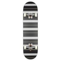 skateboard_globe_g1_moonshine_black_die_8_0_1