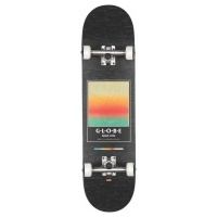 skateboard_globe_g1_supercolor_black_pond_8_125_1