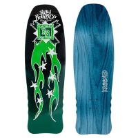 skateboard_krooked_deck_ray_barbee_flames_10_1