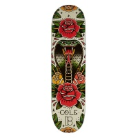 skateboard_plan_b_cole_tradition_8_25_1
