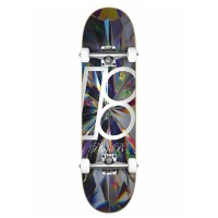 skateboard_plan_b_complete_team_kaleidoscope_8_0_1