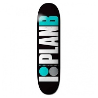 skateboard_plan_b_team_og_teal_8_3_1