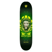 skateboard_powell_peralta_agah_lion_8_1