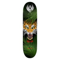 skateboard_powell_peralta_mcclain_tiger_flight_8_25_1_217321743