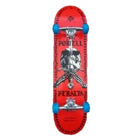 skateboard_powell_peralta_skull_sword_chainz_8_1_1196271102