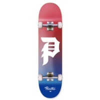 skateboard_primitive_dirty_p_gradient_8_125
