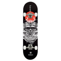 skateboard_primitive_rodriguez_warrior_8
