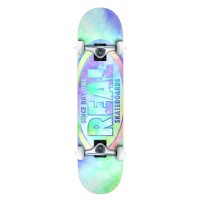 skateboard_real_watercolor_oval_7_75_1