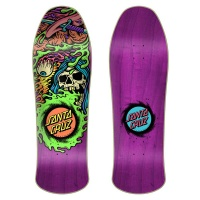 skateboard_santa_cruz_preissue_gorenado_preissue_10_1