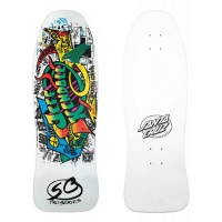 skateboard_santa_cruz_reissue_jeff_kendall_graffiti_9_69_1