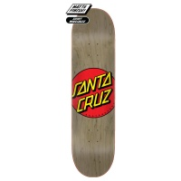 skateboard_santa_cruz_team_classic_dot_8_375_1