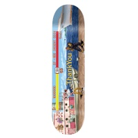skateboard_thank_you_torey_pudwill_fighter_deck_8_25_1