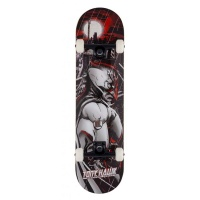 skateboard_tony_hawk_ss_540_complete_industrial_red_8_0_1