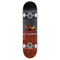 skateboard_toy_machine_furry_monster_8_25_1