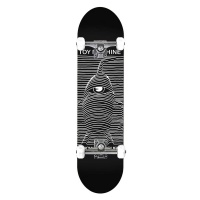 skateboard_toy_machine_toy_division_8_0_1