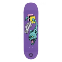 skateboard_welcome_team_face_of_a_lover_helm_of_awe_2_0_purple_dip_8_38_2