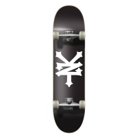 skateboard_zoo_york_og_95_crackerjack_black_white_8_0_1