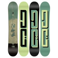 snowboard_dc_shoes__pbj_1