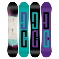 snowboard_dc_shoes_wo_s-forever_1
