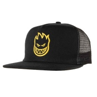 spitfire_adj_bighead_trucker_black_yellow_1