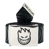 spitfire_belt_bighead_ltd_classic_web_nickel_black