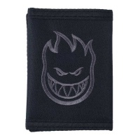 spitfire_bighead_emb_wallet_black_grey_1