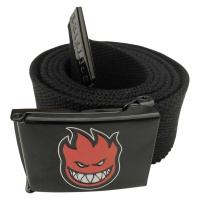 spitfire_bighead_fill_belt_black_red_1